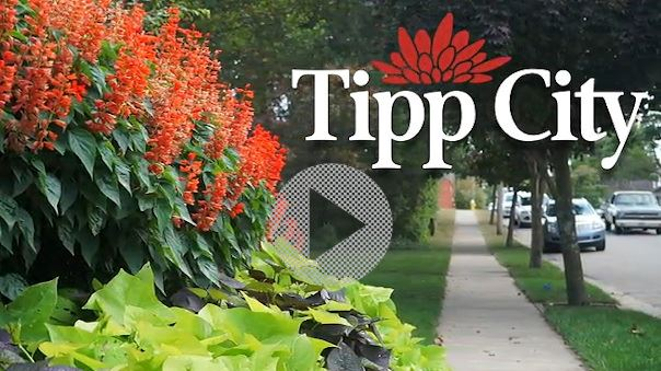 Tipp City Video Tour