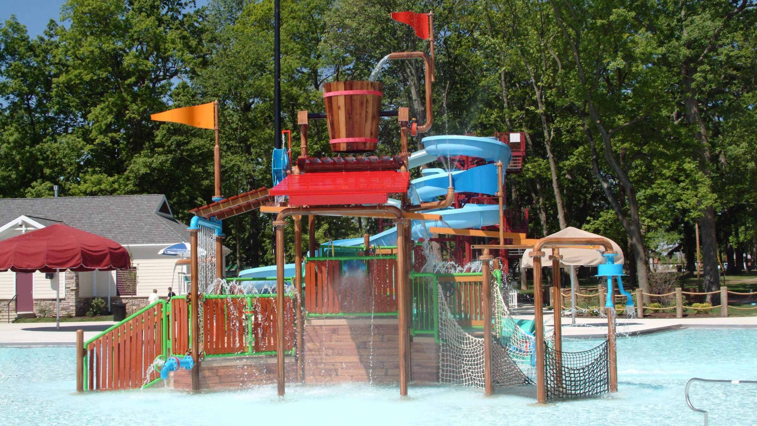 Swimming pool passes tipp city oh - Is there sales tax on swimming pools ...